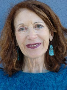 Jennifer Favell, Ph.D.